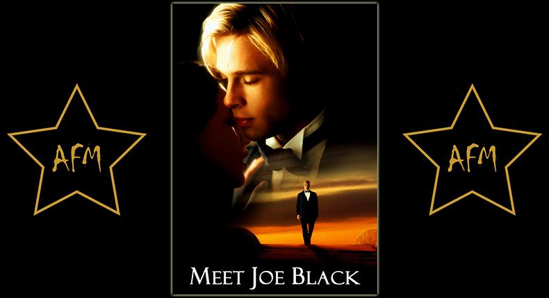 meet-joe-black