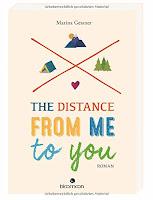 https://www.amazon.de/Distance-me-you-Roman-ebook/dp/B01M215R7V