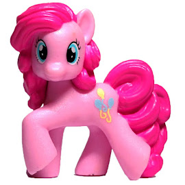 MLP Wave 9 Pinkie Pie Blind Bag Pony