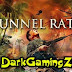 Tunnel Rats Game