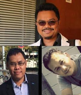 Selebriti Medsos Indonesia