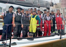 http://asianyachting.com/news/AYGPnews/End_Oct_2018_AsianYachting_Grand_Prix_News.htm