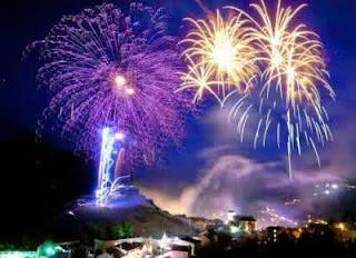 http://www.bromomalang.com/2015/11/paket-wisata-bromo-natal-dan-tahun-baru.html