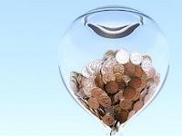 Investasi Mudah Dengan Keuntungan Nyata? Ini Caranya!