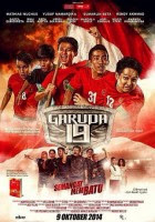 Film Indonesia Garuda 19: Semangat Membatu Full Movie