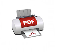 2017 Bullzip PDF Printer Download Latest Version