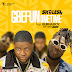 Watch Video: Skales  - Gbefun  One Time ft Burna Boy (Download Audio)