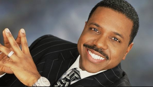 Transform Your Life By Creflo Dollar