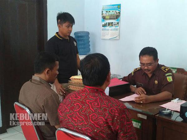 hammer of thor gombong klinikobatindonesia com agen resmi vimax
