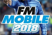 Download Game Football Manager Mobile 2018 Offline Mod Apk + Data (Android)