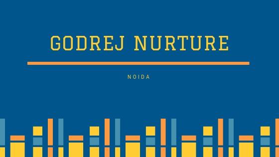 Godrej Nurture, Godrej Nurture Noida, Godrej Nurture Sector 150, Godrej Nurture Sector 150 Noida, Godrej Nurture Location