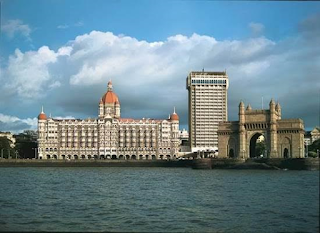 Taj Hotel palaces safaris
