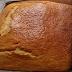 Receta de pastel casero