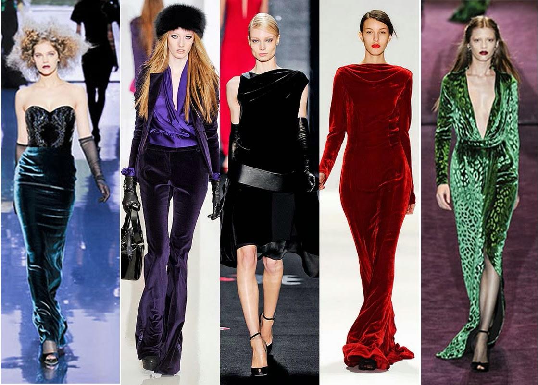 Galina-MosSska s  Wonders about a fashion trends (autumn-winter 2013 ... f0008e11314a7