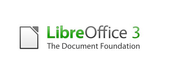 Una Web+Libre: LibreOffice 3.6 con nuevas características