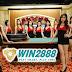 របៀបចុះឈ្មោះជាសមាជិកពិសេស Win2888 - How to register Win2888 VIP member
