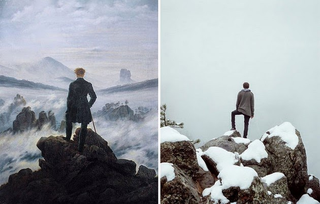 famous paintings reproduced-11
