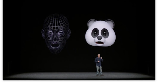 Do Samsung have animoji