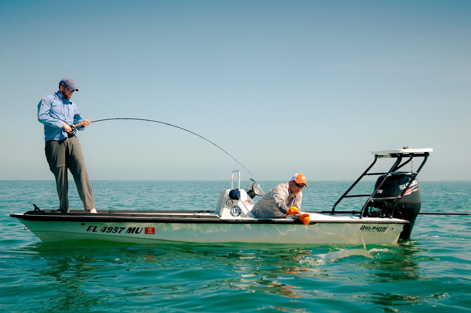 Book vista cay resort villa in orlando florida for Fishing in orange county