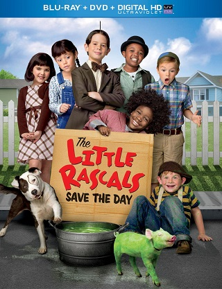 The Little Rascals 1994 Dual Audio Hindi 250MB BluRay 480p Full Movie Download Watch Online 9xmovies Filmywap Worldfree4u