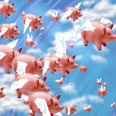 flying-pigs.jpg