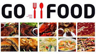 Cara kerjasama dengan Go Food