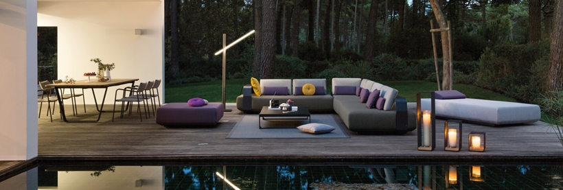 Outdoor Furniture Tips And Trends For  And Beyond