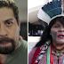 A esperteza do PSOL: lançam candidatos inviáveis apenas para se juntar ao PT em eventual segundo turno