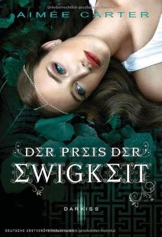 http://lielan-reads.blogspot.de/2015/02/aimee-carter-der-preis-der-ewigkeit-3.html