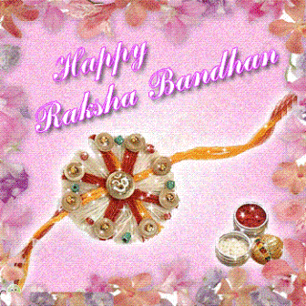 Rakhi-sms-2016-for-brother