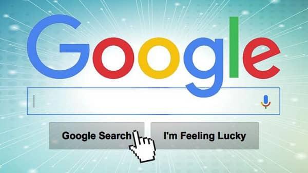 اليك 5 اشياء لتفعلهم على جوجل غير البحث