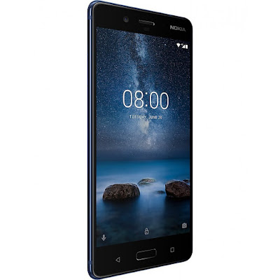latest mobile, mobile, nokia, Nokia 7.1, full review, Pure Android, big screen, modest price, review, reviews, PHONE REVIEWS, Android, Nokia phones, Nokia Mobile, Nokia 7,