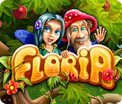 Floria Free Download