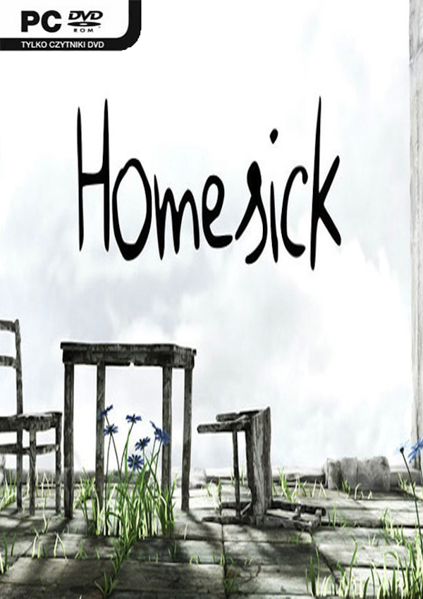 homesick game download
