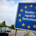 Novi njemački Zakon o useljavanju, šansa za Balkance?