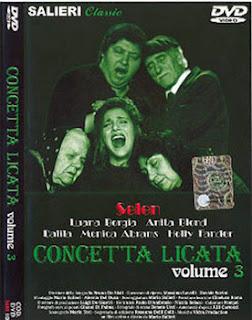 Concetta Licata 3