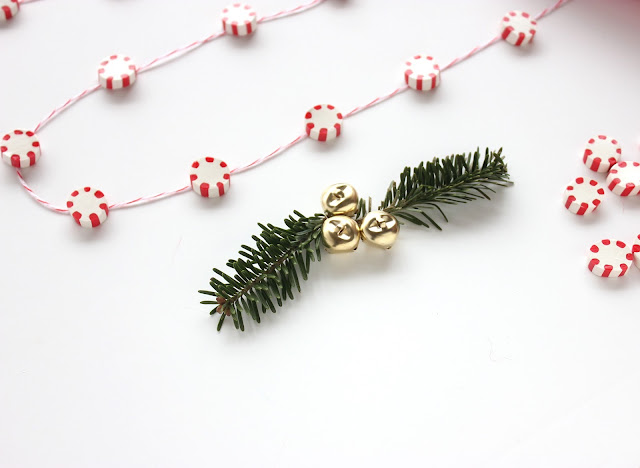 patroonverzameling/collection of patterns : X-mas decoration deel/part 1/