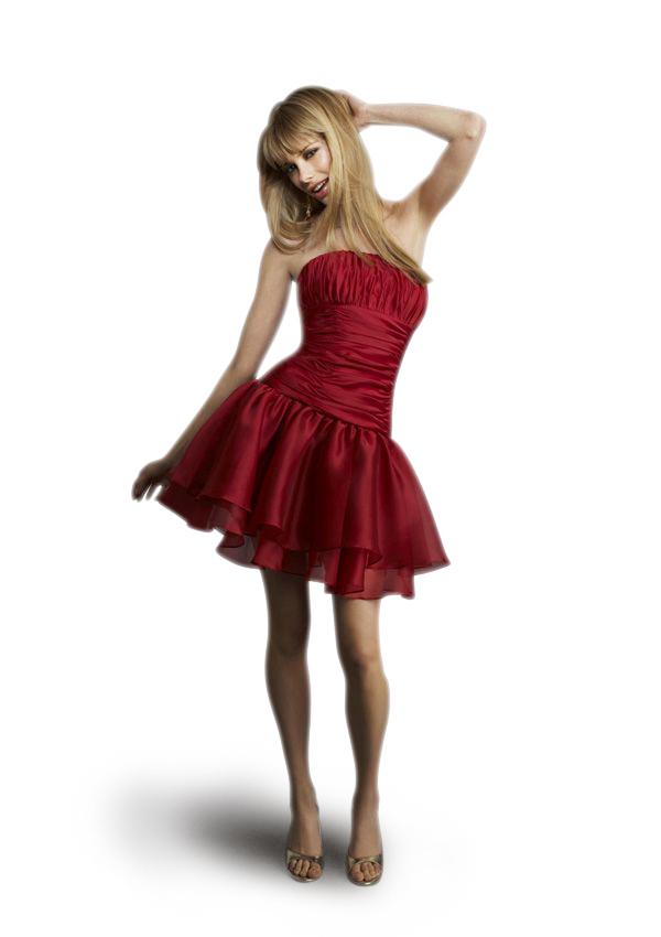 toutes les robes une robe de bal pour les f tes de fin d 39 ann e. Black Bedroom Furniture Sets. Home Design Ideas