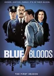 Assistir Blue Bloods 5 Temporada Online Dublado e Legendado