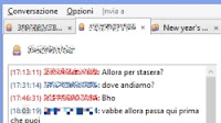 Chat WhatsApp da PC (per chi non ha uno smartphone)