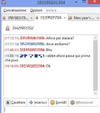 Chat WhatsApp da PC (per chi non ha uno smartphone)