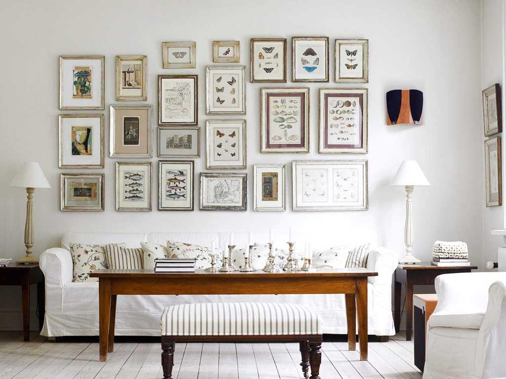 50 Contoh Wallpaper Dinding Ruang Tamu Minimalis Desainrumahnyacom