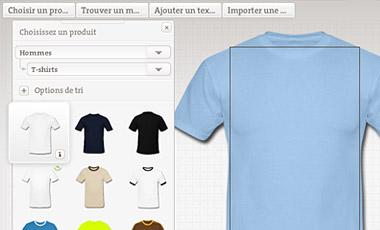 acheter en ligne b62e6 fdea7 Le blog de creer-personnaliser.com - vêtement personnalisé ...