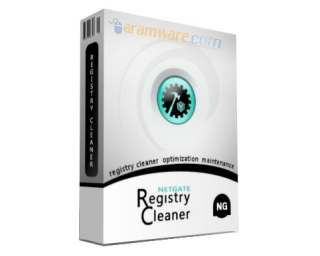 Registry Cleaner | Registry Optimizer | Application Uninstaller | Registry | Cleaner | Optimizer