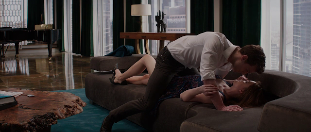 Fifty Shades of Grey 2015 Full Movie Free Download And Watch Online In HD brrip bluray dvdrip 300mb 700mb 1gb