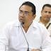 Miguel Sabido Santana, candidato a titular de la Codhey, habría mentido al Congreso
