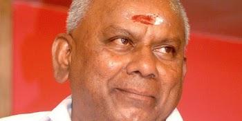 P. Rajagopal, Saravana Bhavan: Profile, Wiki, Family, Caste and Murder Case