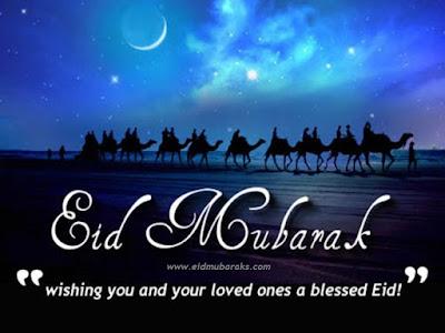 Best Eid Mubarak 2016 Pics Photos
