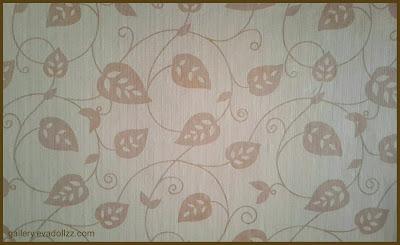 Simple Nice. Artistic: 6 Gambar Latar Terindah - Amazing Wallpapers