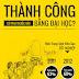 Góc nhìn Freelancer: Tại sao sinh viên Việt Nam thất nghiệp